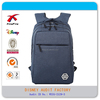 2015 cheap backpacks new style wholesale bags on alibaba website
