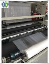 8cm-1.6M transparent Polyvinyl Acetate Suppliers