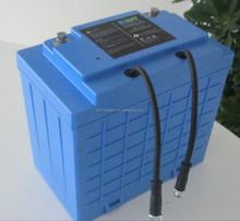 LiFePO4 12V 20ah Rechargeable LiFePO4 12.8V 10Ah 20AH Battery pack