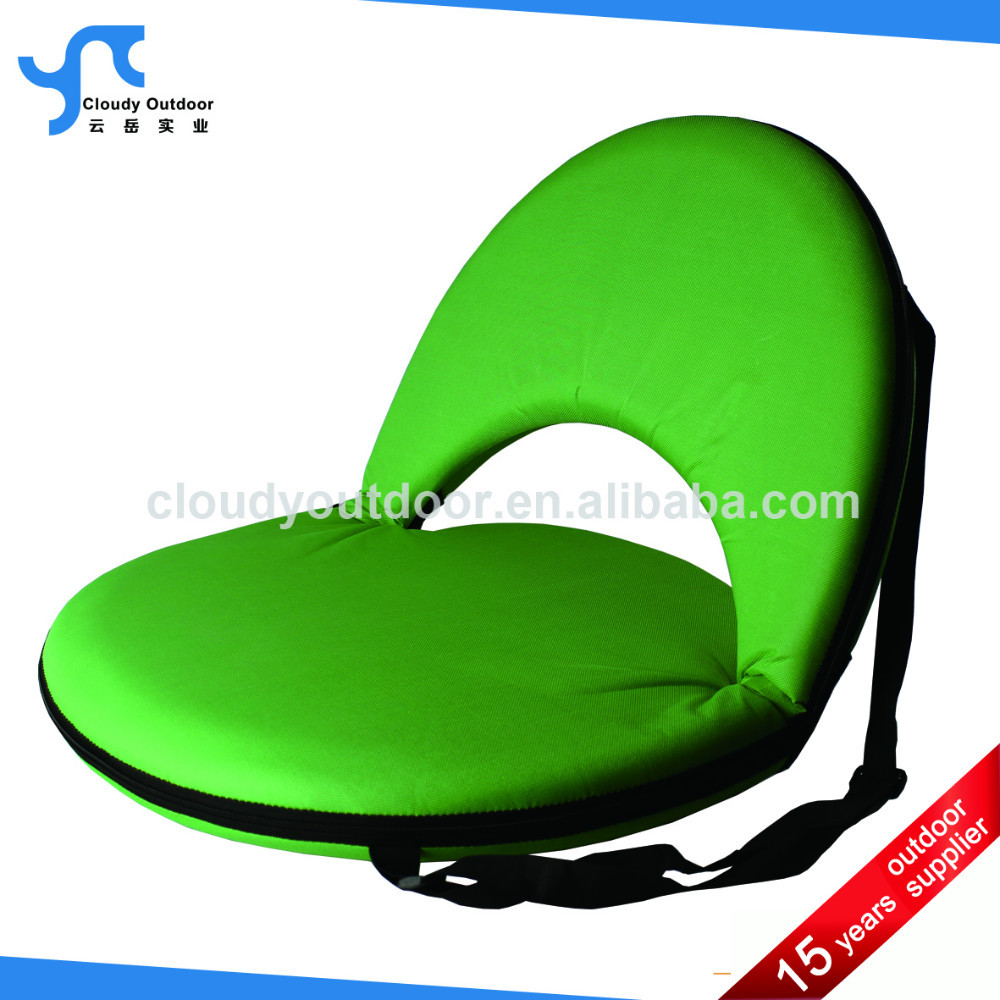 Self Inflating Seat Cushion further 222192119027 further 183668042 further 111238211644 further About Us Cover. on portable stadium chairs