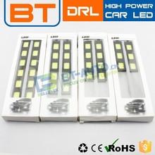 Guangzhou Auto Electrical System Car Head Light,Led Day Light Car,Car Led Light Bulbs