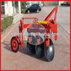 /product-gs/series-agriculture-disc-plough-for-tractor-60290309961.html