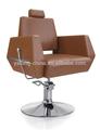 venta al por mayor hidráulica silla de barbero equipo del salón y223a