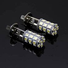 Best price and best service Top products and China Factory led lamp 12v auto light,car led light for hyundai elantra fog lamp
