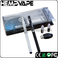 new products 2015 e touch battery,e cigarette whole sale empty disposable electronic for CBD oil