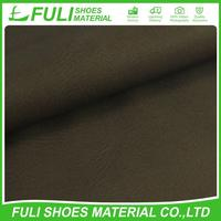 Durable Cheap Newest Ostrich Pu Leather For Bags