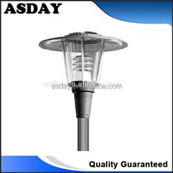 Best selling 3 years Warranty IP65 20W/40W Epistar Outdoor LED Garden light