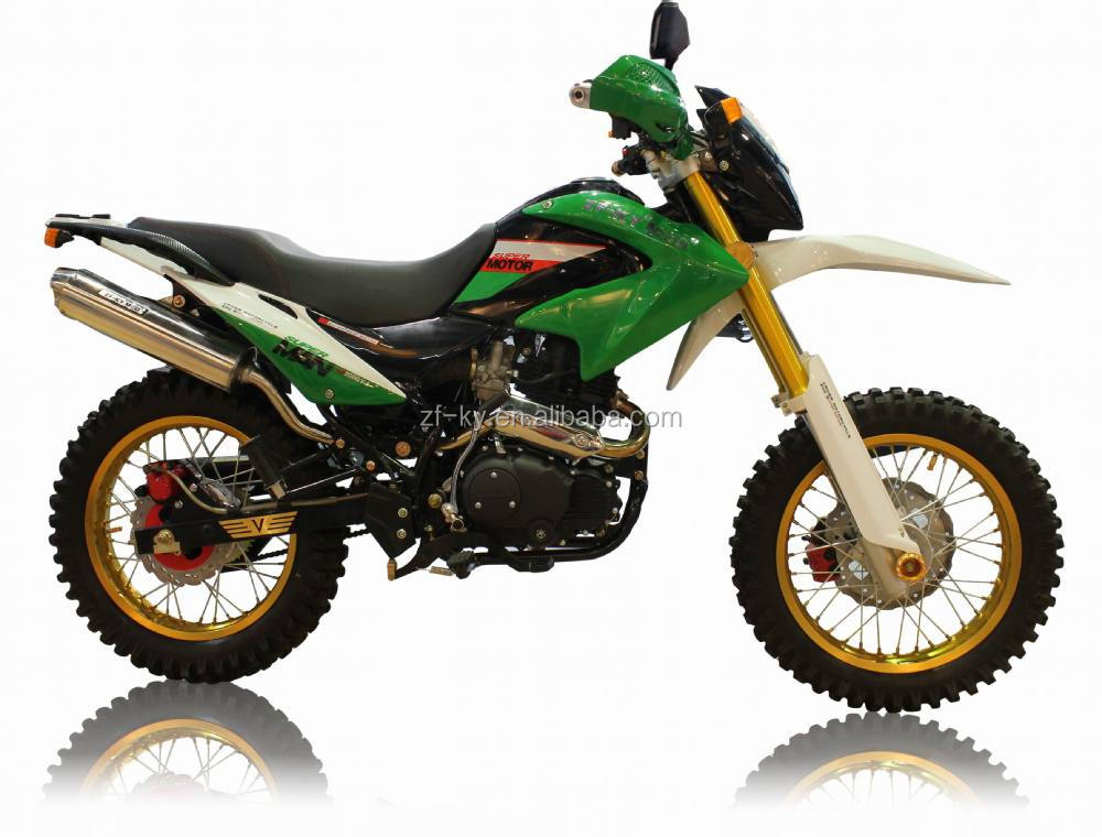2015 enduro dirt bike moto cross bike New bros 200cc dirt motorcycle