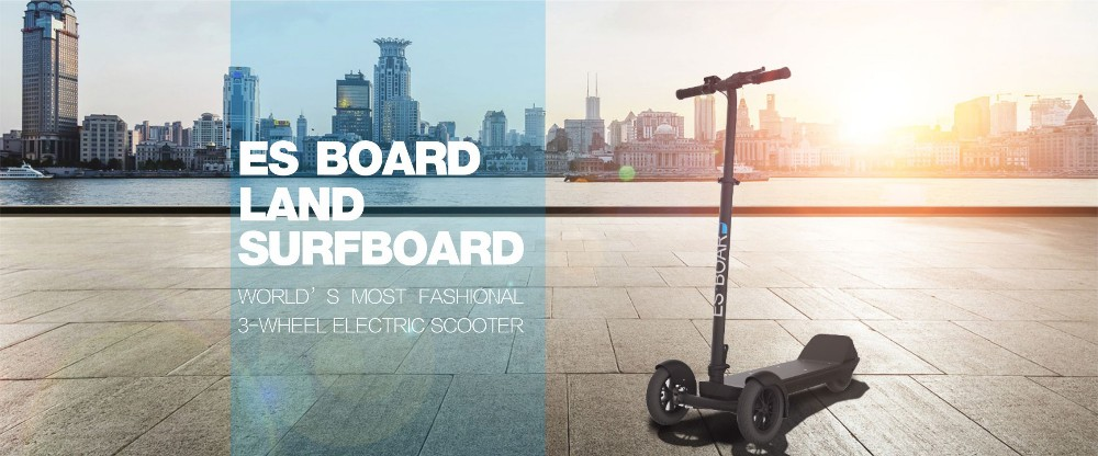 Двойной электрический скейтборд для продажи