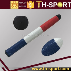 wholesale pu leather perfect 2015 golf putter grip