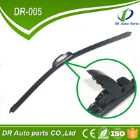 Auto Windshield Soft Wiper Blade For Car