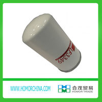 GOOD QUALITY FLEETGUARD FF5507 Oil filter