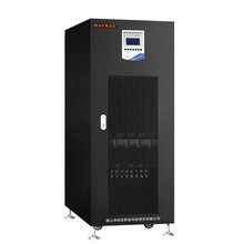 BAYKEE DSP Digital Single Phase Online UPS Supply with Transformer 20KVA