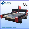 High Precision Advertising/Woodworking CNC Router