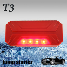 Jump Starter Type Factory supply 12V car emergency tool kit 2015 NEW Multi function portable charger station for electric car
