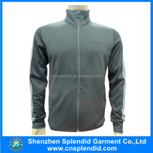 High quality softshell mens winter jacket