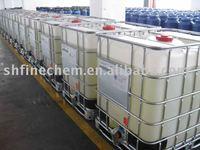 biodegradable detergent apg0810