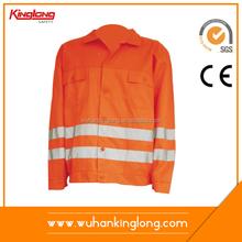 High quality cheap custom Very High Quality Varsity Winter Performance Jacket Of Garment Factory