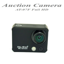 hot sales products!watch dvr video activated 1280*720 micro tf memory