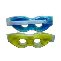 Cooling Gel Eye Mask Magic Relax Massager