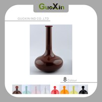 2014 sweet chocolate Aroma Diffuser /usb aroma diffuser/ultrasonic Humidifier