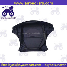 excellent quality airbag cover for prado 2014