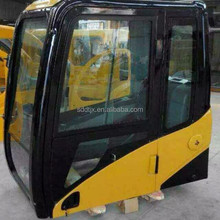 selling all kinds of driving cab, welcome to inquire