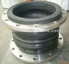 expansion epdm rubber joint manufacturers
