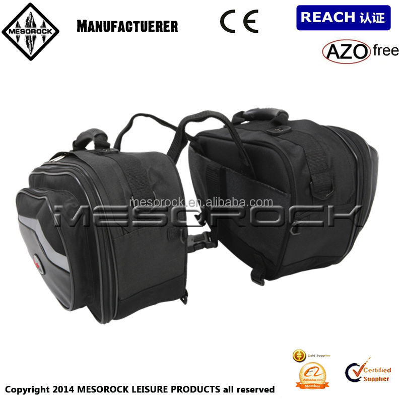 Pannier Bags Motorcycle Motorcycle Tour Panniers