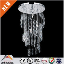 crystal chandelier rain drop for wedding center crystal chandelier czech republic
