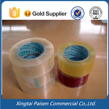 high viscosity insulated/insulating rubber tape, electrical adhesive tape