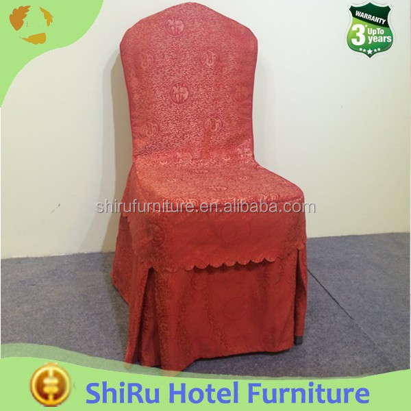 Used Banquet Chair Cover For Sale Buy Banquet Chair