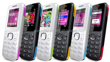 Top selling 6.5usd china phones very low cost mobile phones very small size mobile phone with whats app