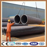 astm a53 gr.b erw schedule 40 pipe ! weld steel pipe & schedule 80 carbon steel pipe price per meter