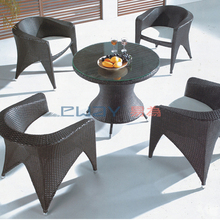 Patio furniture garden chair malaysia dining table set dining furniture