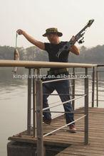 BK2518 Amphibious fly fishing equipment