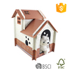 Insulatedinsulated igloo factory OEM large dog houses