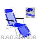 samsonite folding chair with bed chair