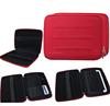 Hot sale notebook bag,laptop sleeve bag,computer tool kit bag