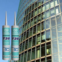 high temperature silicone caulk fast dry