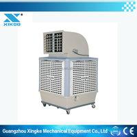 industrial evaporative cooler / portable water air cooler