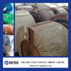 Viola pp woven cement bag for a range of chemical, packaging industrial applications