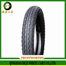 china motorcycle manufacturer motorcycle tire 2.75-17 tyre for motorcycle