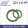 Popular Polyurethane seal parts/PU oil seal