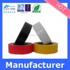2015 China wholesale price Electrical Tape Wholesale In Good Price