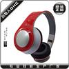 2015 mini wireless bluetooth stereo headset cheap bluetooth headphone