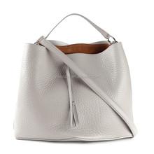 2015 China factory price wholesale ladies bag brand name ladies office bag bag ladies
