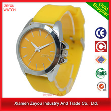 R0690 New Model (*^__^*) fashion wristwatch watch cheapest world , Original battery watch cheapest world
