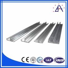Bosch Profiles aluminium rod suppliers,aluminium frames suppliers