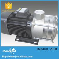 Water pump controller 0.5 hp water pump water motor pump price